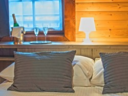 Sojka Resort - Hotel & Drevenice  #21
