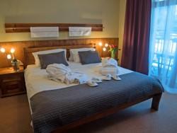 Sojka Resort - Hotel & Drevenice  #17