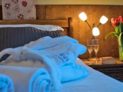 Sojka Resort - Hotel & Drevenice  #18