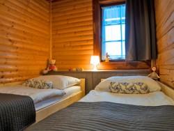 Sojka Resort - Hotel & Drevenice  #8