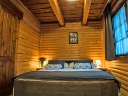 Sojka Resort - Hotel & Drevenice  #10