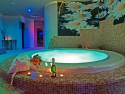 Sojka Resort - Hotel & Drevenice  #26