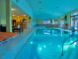 Sojka Resort - Hotel & Drevenice  #29