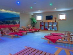 Sojka Resort - Hotel & Drevenice  #45