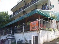 Garni Hotel SONÁTA Trenčianske Teplice