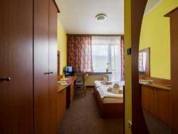 Hotel SOREA ĎUMBIER #8