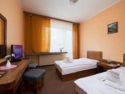 Hotel SOREA ĎUMBIER #9