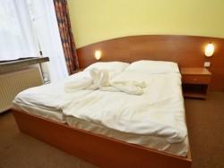 Hotel SOREA ĎUMBIER #26