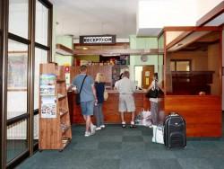 Hotel SOREA ĎUMBIER #37
