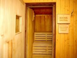 Hotel SOREA ĎUMBIER #42