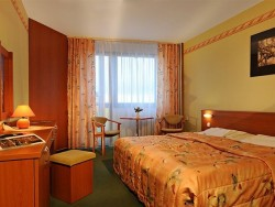 Hotel SOREA HUTNÍK I #5