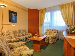 Hotel SOREA HUTNÍK I #6