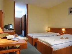 Hotel SOREA HUTNÍK I #7