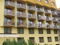 Hotel SOREA HUTNÍK I #4