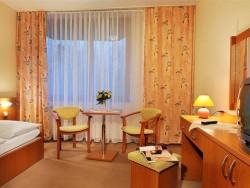 Hotel SOREA HUTNÍK I #8