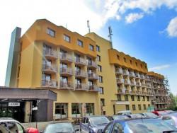 Hotel SOREA HUTNÍK I #3