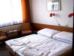 Hotel SOREA HUTNÍK II #7