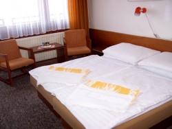 Hotel SOREA HUTNÍK II #8