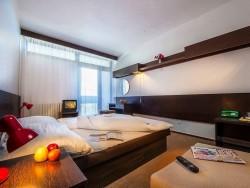 Hotel SOREA MARMOT #10