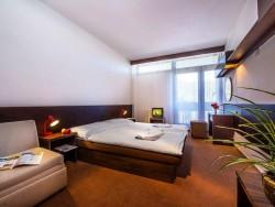 Hotel SOREA MARMOT #11