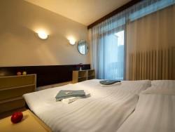 Hotel SOREA MARMOT #14