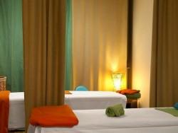 Hotel SOREA MARMOT #16