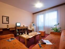Hotel SOREA ĽUBOVŇA #8