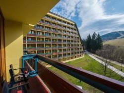 Hotel SOREA ĽUBOVŇA #3