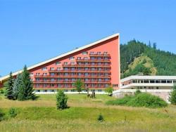 Hotel SOREA MÁJ #2