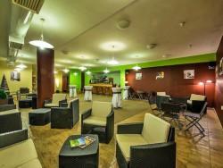 Hotel SOREA MÁJ #7