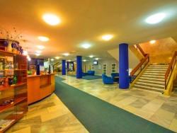 Hotel SOREA MÁJ #5