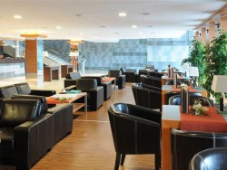 Hotel SOREA REGIA #3