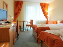 Hotel SOREA REGIA #12