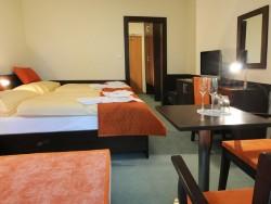 Hotel SOREA REGIA #13