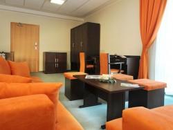 Hotel SOREA REGIA #15