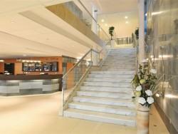 Hotel SOREA REGIA #5