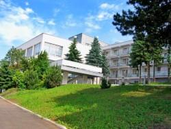 Hotel SOREA REGIA Bratislava (Pozsony)