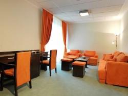 Hotel SOREA REGIA #16