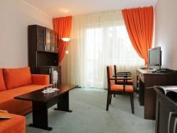 Hotel SOREA REGIA #17