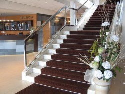 Hotel SOREA REGIA #43