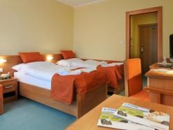 Hotel SOREA REGIA #11