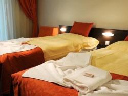 Hotel SOREA REGIA #19