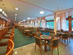 Hotel SOREA SNP #10