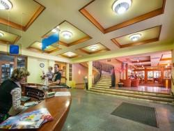 Hotel SOREA SNP #9