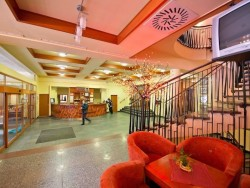 Hotel SOREA SNP #7