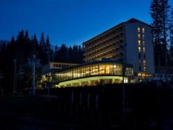 Hotel SOREA SNP #31