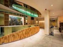 Hotel SOREA SNP #39