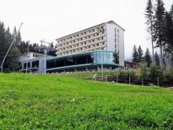 Hotel SOREA SNP #2