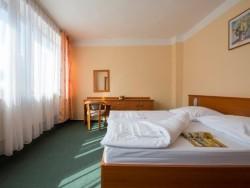 Hotel SOREA SNP #11