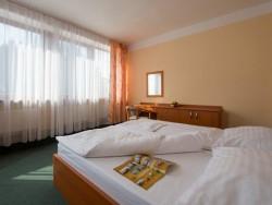 Hotel SOREA SNP #12